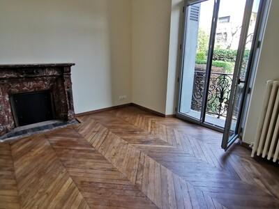 Location Appartement 3 pièces 74m² Dax (40100) - Photo 8