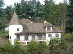 Vente Maison 9 pièces 258m² Givry (71640) - Photo 21