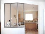 Vente Maison 5 pièces 115m² Moroges (71390) - Photo 4