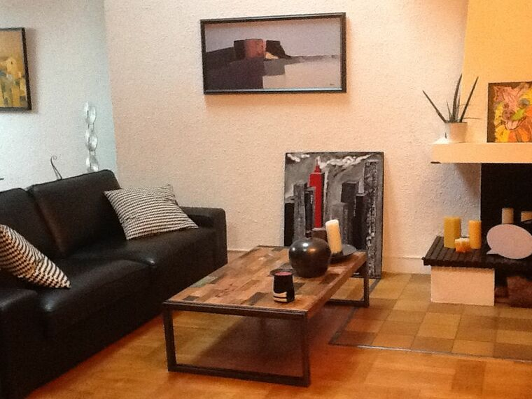Vente Appartement 4 pièces 79m² Le Havre (76600) - photo