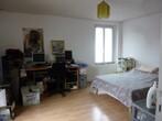 Vente Maison 4 pièces 90m² Saint-Mard (77230) - Photo 7