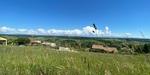 Vente Terrain 1 111m² Montrigaud (26350) - Photo 2