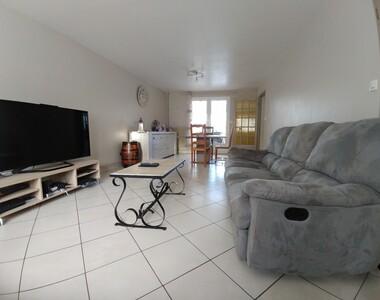 Vente Maison 6 pièces 125m² Harnes (62440) - photo