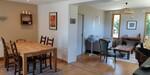 Vente Maison 6 pièces 148m² Meylan (38240) - Photo 5