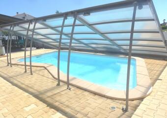 Vente Maison 4 pièces 106m² Saint-Laurent-de-la-Salanque (66250) - Photo 1