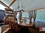 Sale House 5 rooms 143m² Juvigny (74100) - Photo 5