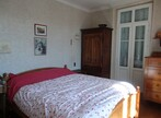Vente Maison 8 pièces 214m² Cessieu (38110) - Photo 22