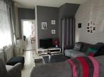 Location Maison 6 pièces 82m² Merville (59660) - Photo 2
