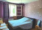 Vente Appartement 3 pièces 58m² Morestel (38510) - Photo 4