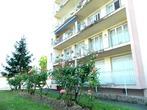 Vente Appartement 3 pièces 65m² Bron (69500) - Photo 4