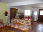 Vente Maison 7 pièces 200m² Lablachère (07230) - Photo 24