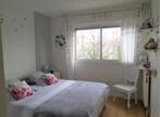Sale Apartment 3 rooms 60m² Rambouillet (78120) - Photo 2