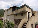 Vente Immeuble 10 pièces 200m² Le Martinet (30960) - Photo 9