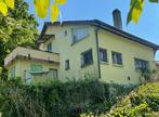 Vente Maison 4 pièces 96m² Bonneville (74130) - Photo 2