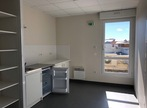 Renting Office 191m² Agen (47000) - Photo 5