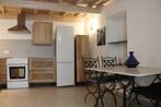 Vente Maison 4 pièces 82m² Meysse (07400) - Photo 2