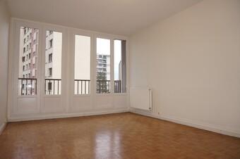 Location Appartement 4 pièces 67m² Meylan (38240) - photo