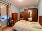Vente Maison 10 pièces 160m² Ternuay-Melay-et-Saint-Hilaire (70270) - Photo 4