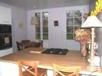 Vente Maison 8 pièces 250m² SAINT-SAËNS - Photo 8