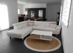 Vente Maison 4 pièces 105m² Chanas (38150) - Photo 8