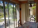 Vente Maison 7 pièces Argenton-sur-Creuse (36200) - Photo 3