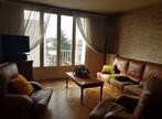 Vente Appartement 3 pièces 72m² Voiron (38500) - Photo 3
