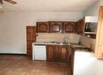 Sale House 6 rooms 200m² CUVE - Photo 6
