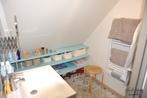 Sale Apartment 2 rooms 45m² Montreuil (62170) - Photo 6
