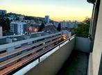 Vente Appartement 3 pièces 57m² Saint-Étienne (42000) - Photo 1