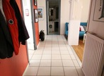 Vente Appartement 3 pièces 83m² Grenoble (38000) - Photo 11