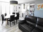 Vente Appartement 3 pièces 63m² Caluire-et-Cuire (69300) - Photo 9