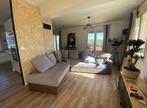 Vente Maison 6 pièces 100m² Pradines (42630) - Photo 6