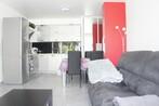 Vente Appartement 2 pièces 41m² Saint-Égrève (38120) - Photo 15