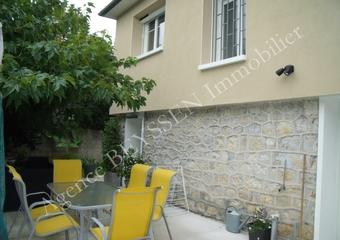 Vente Maison 5 pièces 108m² Brive-la-Gaillarde (19100) - Photo 1