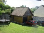 Location Maison 5 pièces 127m² Boisset-les-Prévanches (27120) - Photo 4