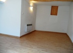 Location Appartement 2 pièces 38m² Rians (83560) - Photo 3