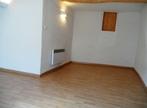 Location Appartement 2 pièces 38m² Rians (83560) - Photo 3