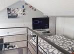 Location Appartement 5 pièces 172m² Divonne-les-Bains (01220) - Photo 12