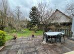 Vente Maison 6 pièces Bouray-sur-Juine (91850) - Photo 8