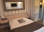 Sale Apartment 4 rooms 81m² Sainte-Savine (10300) - Photo 3