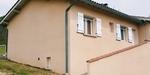 Vente Maison 3 pièces 60m² Saint-Bonnet-de-Valclérieux (26350) - Photo 1