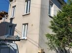 Vente Maison 5 pièces 80m² Cours-la-Ville (69470) - Photo 16