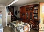 Sale House 3 rooms 39m² Hesdin (62140) - Photo 2