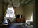 Vente Maison 4 pièces 90m² Les Martres-de-Veyre (63730) - Photo 5