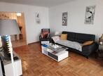Location Appartement 4 pièces 82m² Rambouillet (78120) - Photo 1
