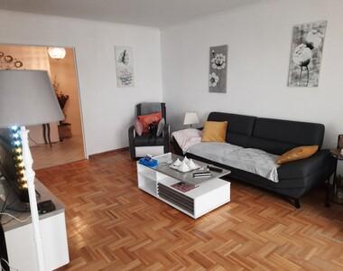 Location Appartement 4 pièces 82m² Rambouillet (78120) - photo