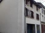 Vente Immeuble 8 pièces 177m² La Tour-du-Pin (38110) - Photo 3