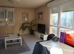 Location Appartement 4 pièces 81m² Sassenage (38360) - Photo 2