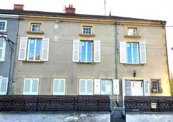 Vente Maison 7 pièces 160m² Charlieu (42190) - Photo 1