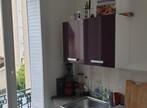 Location Appartement 1 pièce 23m² Vichy (03200) - Photo 10